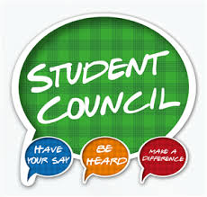 Student Government: A Mysterious group?