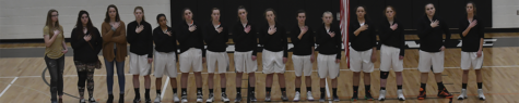 JV Lady Tigers Season Summary