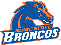 BSU Football and COVID-19