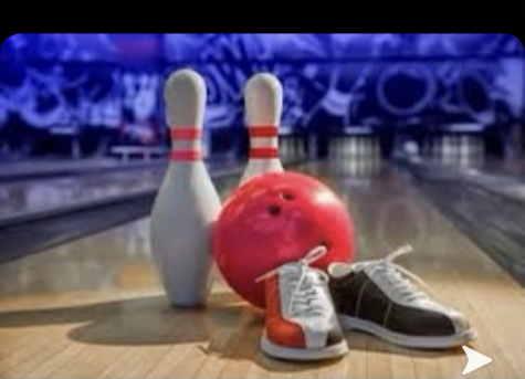 Bowling During a Pandemic