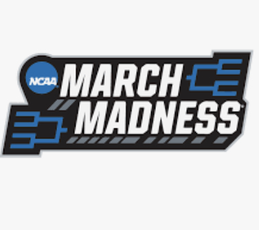 March Madness Changing