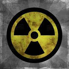 American Couple Arrested Attempting to Sell Nuclear Secret